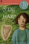 A String in the Harp