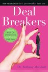 Deal Breakers: When to Work on a Relationship and When to Walk Away