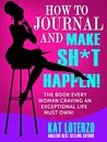 How to Journal an...