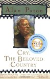 Cry, the Beloved ...