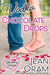Vodka and Chocolate Drops by Jean Oram