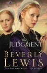 The Judgment by Beverly  Lewis