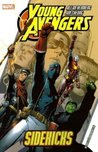 Young Avengers, Vol. 1: Sidekicks (Young Avengers, #1)