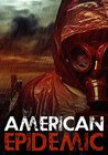 American Epidemic: Origins- An Ebola Prepper Survival Tale