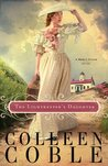 The Lightkeeper's Daughter (Mercy Falls, #1)