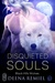 Disquieted Souls (Black Hil...