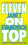 Eleven on Top (Stephanie Plum #11)