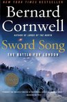 Sword Song: The Battle for London (The Saxon Stories, #4)