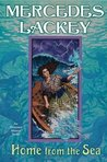 Home from the Sea (Elemental Masters, #7)