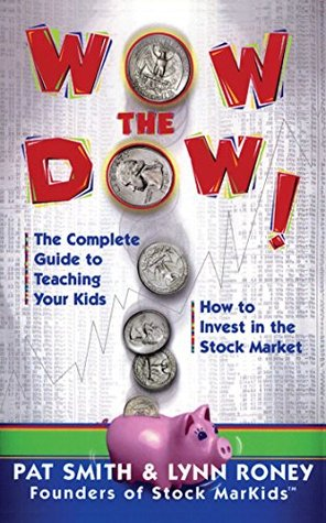 learn how to invest in the stock market books