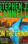 On The Grind (Shane Scully, #8)