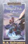 The Icewind Dale Trilogy Collector's Edition by R.A. Salvatore