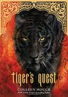 Tiger's Quest by Colleen Houck