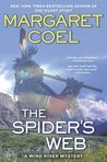 The Spider's Web (Wind River Reservation, #15)