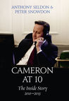 Cameron at 10: The Inside Story 2010–2015