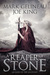 A Reaper of Stone (A Reaper of Stone #1)