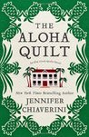 The Aloha Quilt (Elm Creek Quilts, #16)