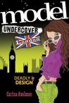 Model Undercover by Carina Axelsson