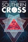 Southern Cross, Volume One