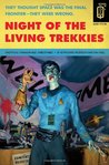 Night of the Living Trekkies cover image