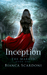 Inception (The Marked Book 1)
