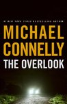 The Overlook (Harry Bosch, #13; Harry Bosch Universe, #15)