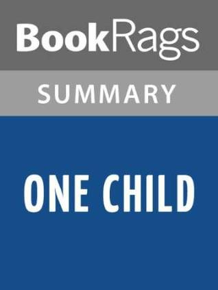 an analysis of the book one child by torey hayden One child by torey hayden and a great selection of similar used, new and collectible books available now at abebookscouk.