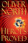 Heroes Proved (Peter Newman, #4)