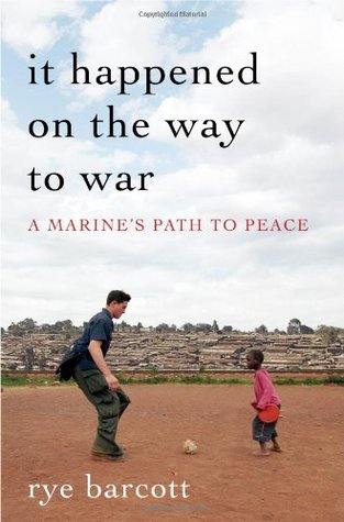 path to peace book