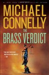 The Brass Verdict (Harry Bosch, #14; Mickey Haller, #2; Harry Bosch Universe, #17)