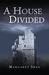 A House Divided (Munro # 2)