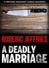 A Deadly Marriage