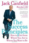 The Success Princ...