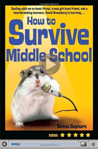 Popular 6th Grade Nonfiction Informational Books Goodreads 8816659