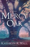 The Mercy Oak (Bay Tanner, #8)
