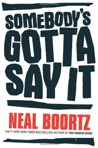 neal boortz gay article:
