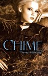 Chime by Franny Billingsley