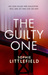 The Guilty One by Sophie Littlefield