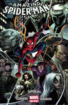 Amazing Spider-Man, Vol. 5: Spiral