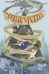 The Goblin's Puzzle: The Adventures of a Boy With No Name and Two Girls Called Allice