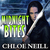 Midnight Bites (Chicagoland Vampires, #8.5 & #10.5)