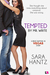 Tempted By Mr. Write (What Happens In Vegas, #7)