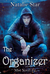 The Organizer by Natalie Star