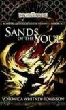 Sands of the Soul: Gateway to Sembia, Book VI (Forgotten Realms)