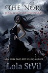 Ways Of The Wicked (The Noru Series, Book 5)