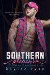 Southern Pleasure by Kaylee Ryan