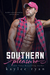 Southern Pleasure (Southern Heart #1)