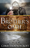 A Brother's Oath