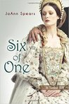 Six of One: A Tudor Riff