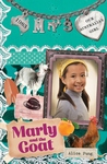 Marly and the Goat (Our Australian Girl: Marly, #3)